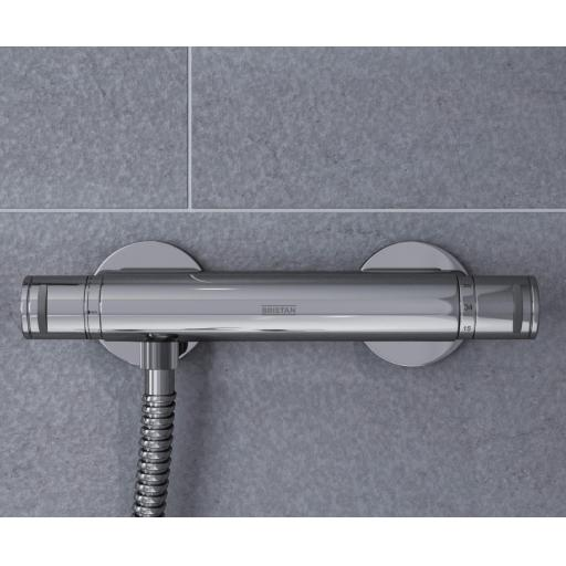 https://www.homeritebathrooms.co.uk/content/images/thumbs/0007751_bristan-thermostatic-exposed-bar-shower-with-adjustabl