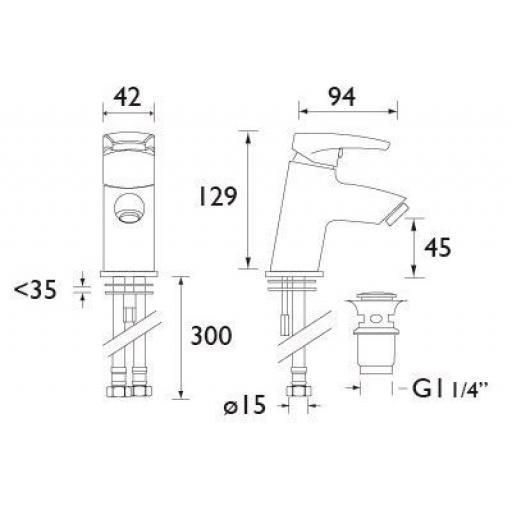 https://www.homeritebathrooms.co.uk/content/images/thumbs/0008485_bristan-orta-basin-mixer-with-clicker-waste.jpeg