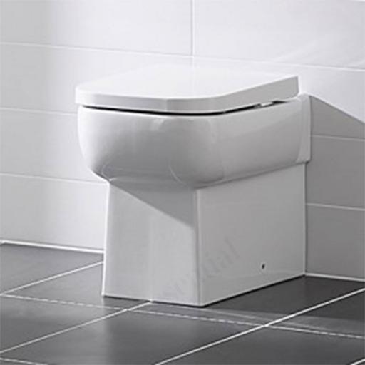 https://www.homeritebathrooms.co.uk/content/images/thumbs/0001175_orchid-btw-pan-seat.jpeg