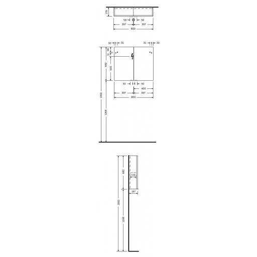https://www.homeritebathrooms.co.uk/content/images/thumbs/0009834_rak-joy-mirror-cabinet.jpeg
