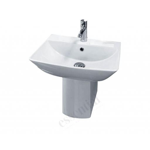 https://www.homeritebathrooms.co.uk/content/images/thumbs/0001304_jasmine-semi-pedestal.jpeg