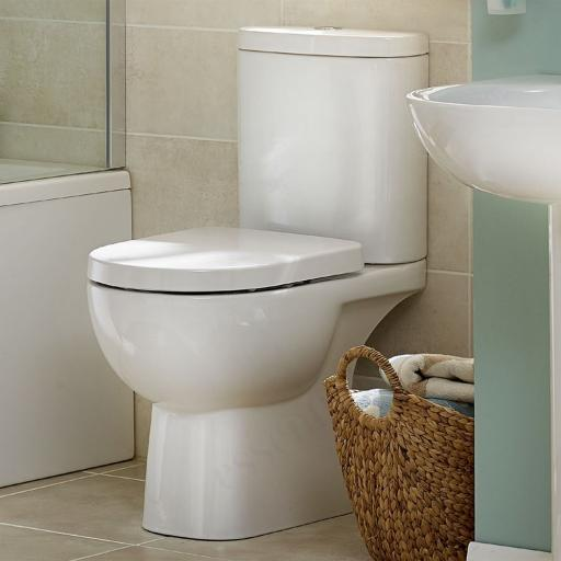 https://www.homeritebathrooms.co.uk/content/images/thumbs/0001159_lily-open-back-cc-pack.jpeg