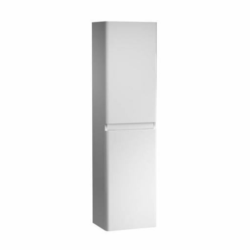 https://www.homeritebathrooms.co.uk/content/images/thumbs/0005834_tavistock-equate-330-storage-unit.jpeg