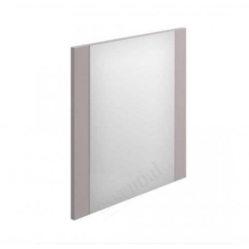 https://www.homeritebathrooms.co.uk/content/images/thumbs/0002603_nevada-450x600mm-mirror.png