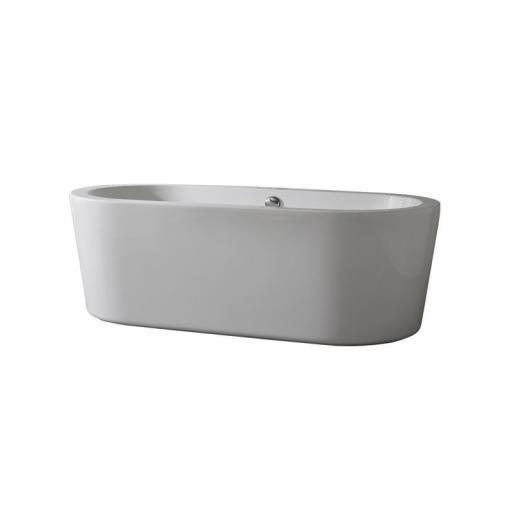 https://www.homeritebathrooms.co.uk/content/images/thumbs/0001407_pebble-1700x800mm-freestanding-bath.jpeg