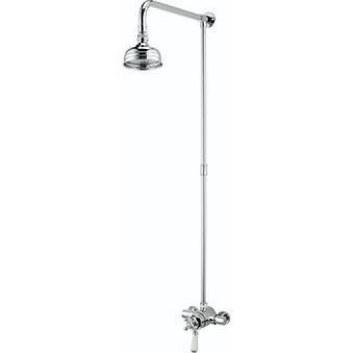 https://www.homeritebathrooms.co.uk/content/images/thumbs/0008698_bristan-regency-thermostatic-exposed-dual-control-mini