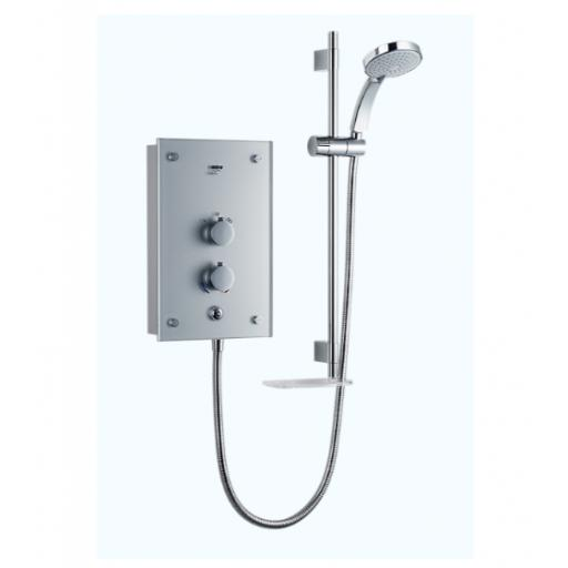 https://www.homeritebathrooms.co.uk/content/images/thumbs/0003908_mira-galena-98kw-electric-shower-silver-glass.png