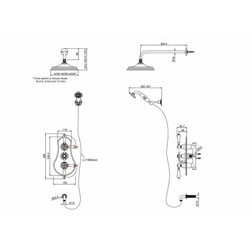 https://www.homeritebathrooms.co.uk/content/images/thumbs/0010376_burlington-severn-thermostatic-two-outlet-concealed-sh