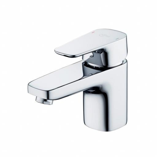 Ideal Standard Tempo 1 Hole Bath Filler
