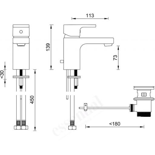 https://www.homeritebathrooms.co.uk/content/images/thumbs/0001050_dusk-basin-mixer.jpeg