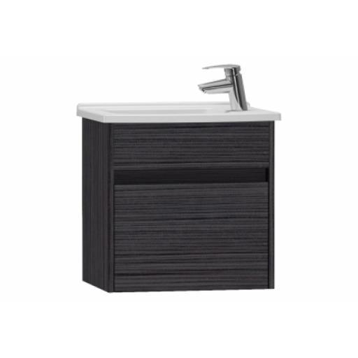 https://www.homeritebathrooms.co.uk/content/images/thumbs/0009404_vitra-t4-50cm-cloakroom-unit.jpeg