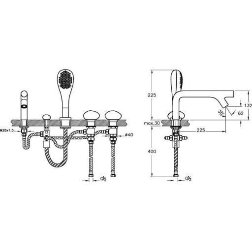 https://www.homeritebathrooms.co.uk/content/images/thumbs/0005125_vitra-istanbul-pebble-5-hole-bathshower-mixer.jpeg