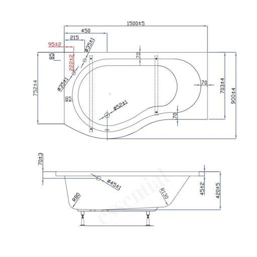 https://www.homeritebathrooms.co.uk/content/images/thumbs/0001448_hampstead-1500x700900mm-shower-bath-pack.jpeg