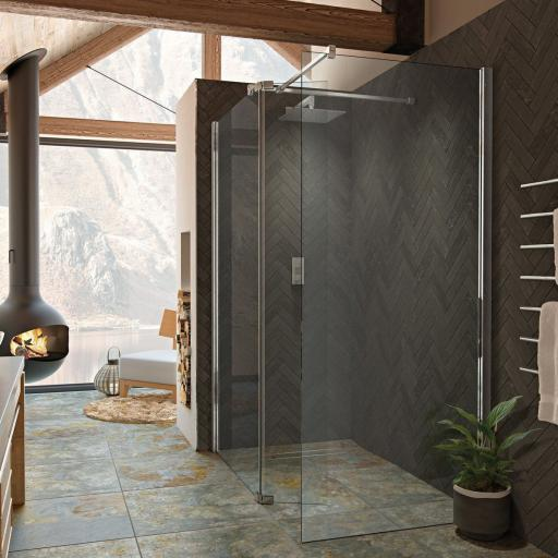 https://www.homeritebathrooms.co.uk/content/images/thumbs/0006542_kudos-10mm-ultimate-2-760mm-wet-room-panel.jpeg