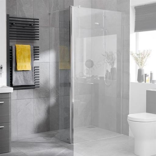 https://www.homeritebathrooms.co.uk/content/images/thumbs/0005404_spring-1400mm-wet-room-panel.jpeg
