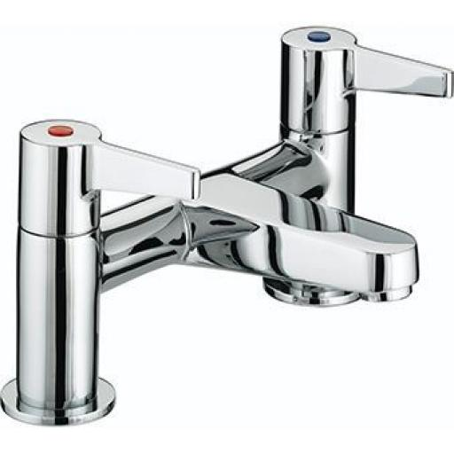 https://www.homeritebathrooms.co.uk/content/images/thumbs/0008187_bristan-design-utility-bath-filler.jpeg