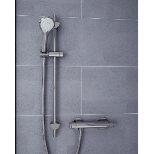 https://www.homeritebathrooms.co.uk/content/images/thumbs/0007750_bristan-thermostatic-exposed-bar-shower-with-adjustabl
