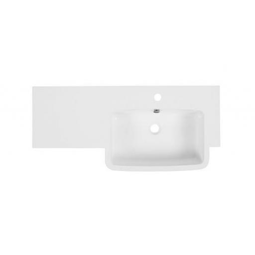 https://www.homeritebathrooms.co.uk/content/images/thumbs/0005860_tavistock-courier-900mm-isocast-basin.jpeg