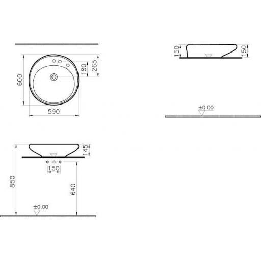 https://www.homeritebathrooms.co.uk/content/images/thumbs/0009005_vitra-istanbul-countertop-washbasin-flat-60-cm-white.j