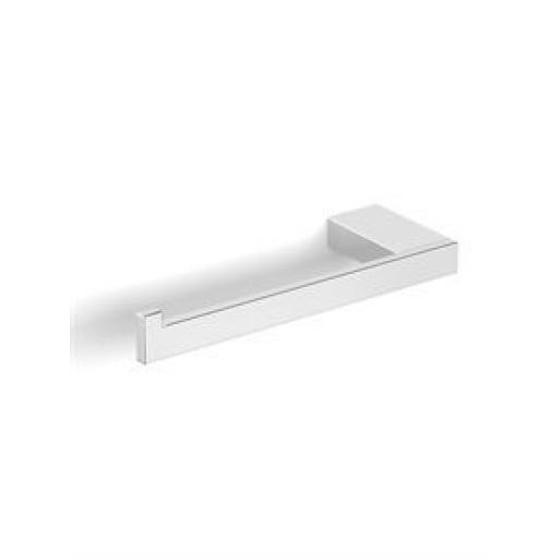 Urban Square Toilet Roll Holder