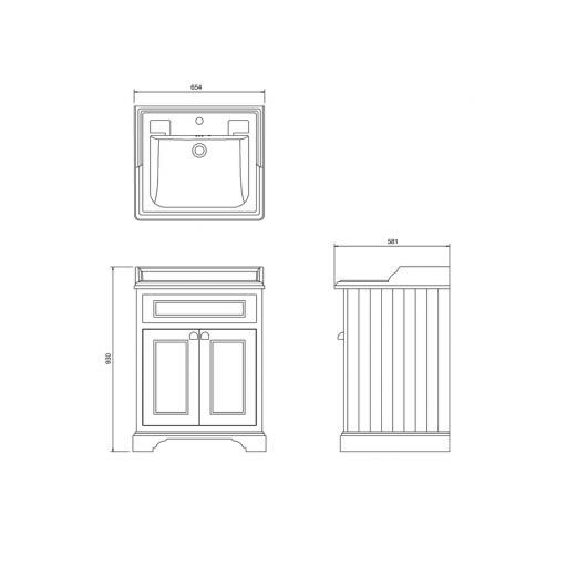 https://www.homeritebathrooms.co.uk/content/images/thumbs/0010335_burlington-freestanding-65-vanity-unit-with-doors-clas