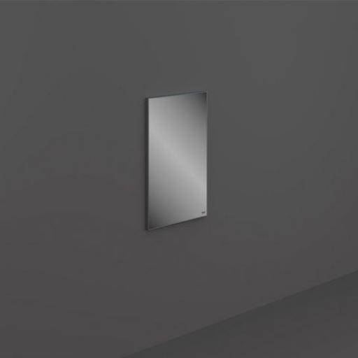 RAK Joy Mirror 40cm