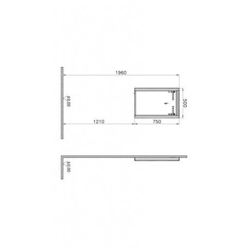 https://www.homeritebathrooms.co.uk/content/images/thumbs/0009409_vitra-t4-50-cm-cloakroom-mirror.jpeg