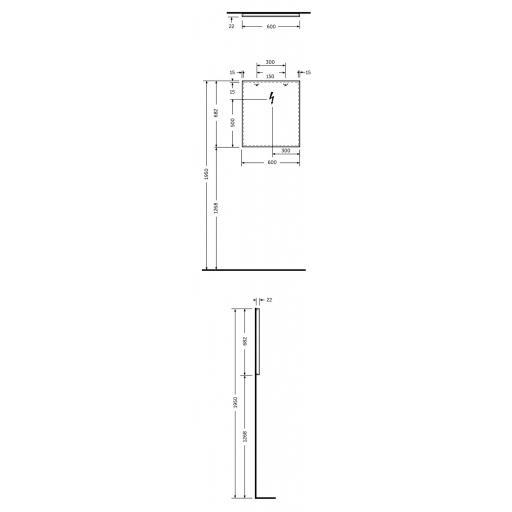 https://www.homeritebathrooms.co.uk/content/images/thumbs/0009840_rak-joy-mirror-60cm.jpeg
