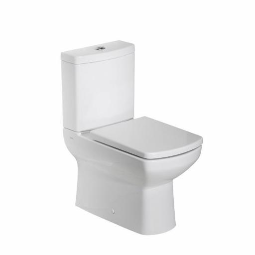 https://www.homeritebathrooms.co.uk/content/images/thumbs/0005324_tavistock-vibe-flush-fitting-wc.jpeg