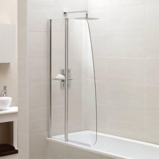 https://www.homeritebathrooms.co.uk/content/images/thumbs/0003920_identiti-sail-bath-screen-shelf.jpeg