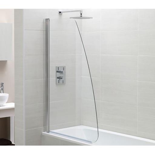 https://www.homeritebathrooms.co.uk/content/images/thumbs/0003919_identiti-sail-bath-screen.jpeg