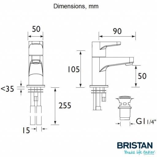 https://www.homeritebathrooms.co.uk/content/images/thumbs/0005061_bristan-quest-basin-mixer.jpeg