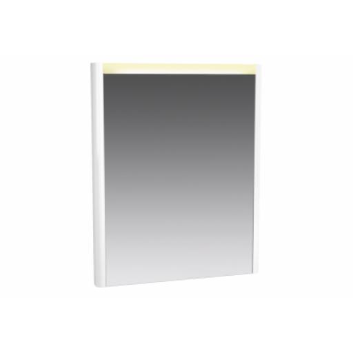 https://www.homeritebathrooms.co.uk/content/images/thumbs/0009411_vitra-t4-illuminated-mirror-60-cm-hacienda-brown.jpeg