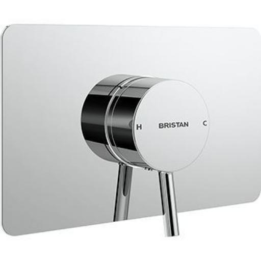 https://www.homeritebathrooms.co.uk/content/images/thumbs/0008600_bristan-prism-thermostatic-recessed-single-control-sho