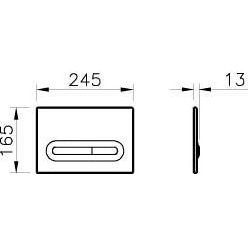 https://www.homeritebathrooms.co.uk/content/images/thumbs/0008955_vitra-loop-t-mechanical-control-panel-matt-black.jpeg