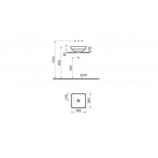 https://www.homeritebathrooms.co.uk/content/images/thumbs/0009190_vitra-water-jewels-square-bowl-40-cm-platinum.jpeg
