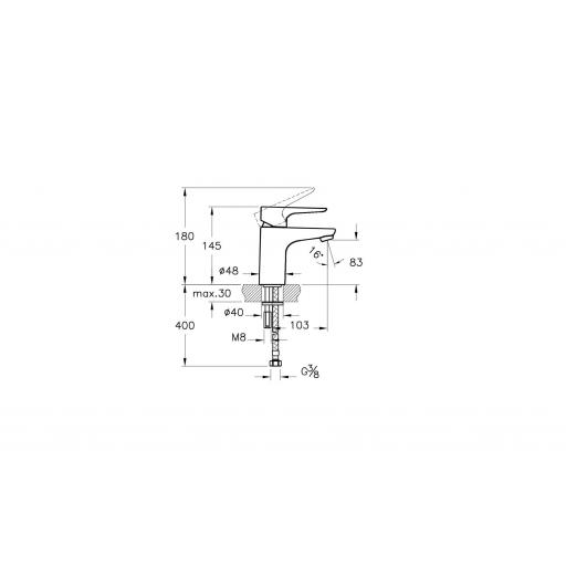 https://www.homeritebathrooms.co.uk/content/images/thumbs/0009684_vitra-x-line-short-basin-mixer.jpeg