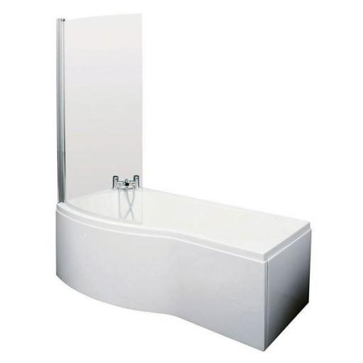 https://www.homeritebathrooms.co.uk/content/images/thumbs/0001453_hampstead-1700x700900mm-shower-bath-pack.jpeg