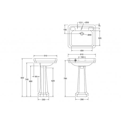 https://www.homeritebathrooms.co.uk/content/images/thumbs/0009583_burlington-victorian-61cm-basin-and-standard-pedestal-