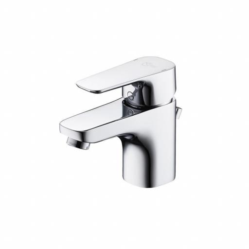 Ideal Standard Tempo Single Lever Basin Mixer