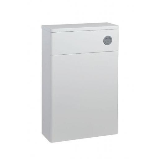 https://www.homeritebathrooms.co.uk/content/images/thumbs/0005664_tavistock-compass-back-to-wall-wc-unit-and-worktop.jpe