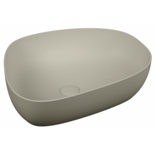 https://www.homeritebathrooms.co.uk/content/images/thumbs/0009133_vitra-outline-pebble-bowl-washbasin-matte-taupe.jpeg