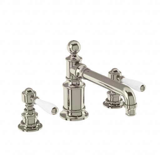 https://www.homeritebathrooms.co.uk/content/images/thumbs/0010165_burlington-arcade-three-hole-basin-mixer-deck-mounted-