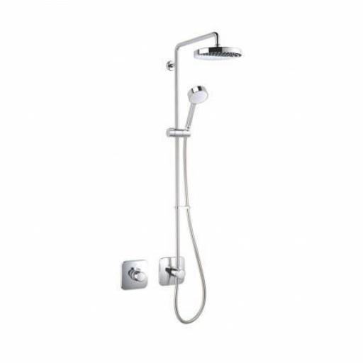 https://www.homeritebathrooms.co.uk/content/images/thumbs/0005957_mira-adept-brd-chrome.jpeg