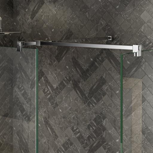 https://www.homeritebathrooms.co.uk/content/images/thumbs/0006555_kudos-10mm-ultimate-2-1000mm-wet-room-panel.jpeg