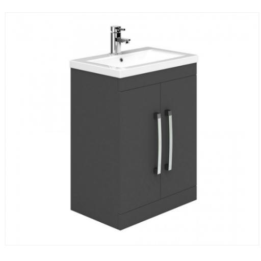 https://www.homeritebathrooms.co.uk/content/images/thumbs/0001583_nevada-800mm-2-door-basin-unit.png