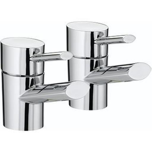 https://www.homeritebathrooms.co.uk/content/images/thumbs/0008504_bristan-oval-basin-taps.jpeg