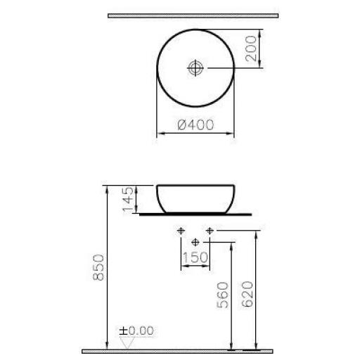 https://www.homeritebathrooms.co.uk/content/images/thumbs/0009138_vitra-outline-round-bowl-washbasin-white.jpeg