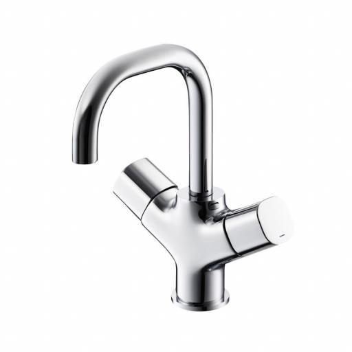 https://www.homeritebathrooms.co.uk/content/images/thumbs/0005781_ideal-standard-tempo-dual-control-basin-mixer.jpeg