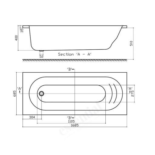 https://www.homeritebathrooms.co.uk/content/images/thumbs/0001373_kingston-quartz-1700x700mm-nth-bath.jpeg